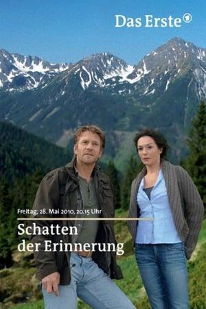 Schatten.der.Erinnerung.2010.German.720p.HDTV.x264-DUNGHiLL