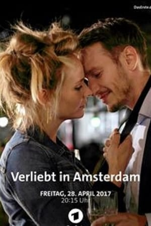 Verliebt.in.Amsterdam.2017.German.720p.HDTV.x264-DUNGHiLL