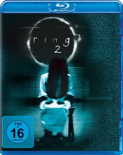 Ring.2.2005.German.1080p.DL.AC3.BluRay.AVC.Remux-pmHD