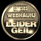 Dieses Webradio Leider Geil