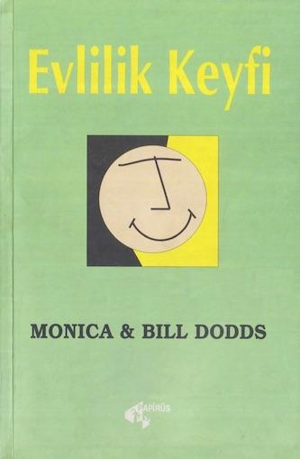 Monica & Bill Dodds Evlilik Keyfi Pdf E-kitap indir