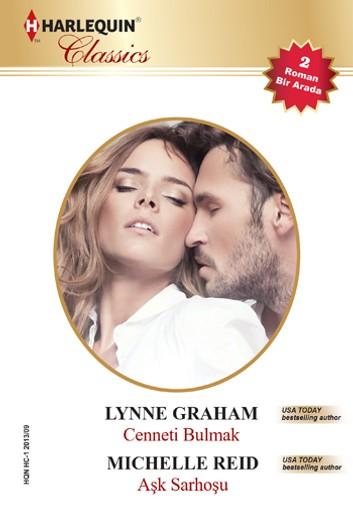 Cenneti Bulmak Lynne Graham Pdf E-kitap indir
