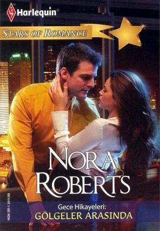 Gölgeler Arasında Nora Roberts Pdf E-kitap indir