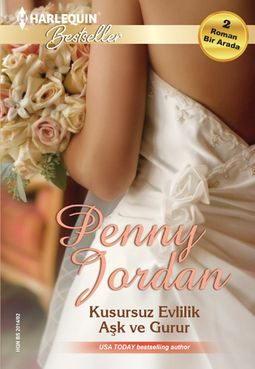 Kusursuz Evlilik Penny Jordan Pdf E-kitap indir