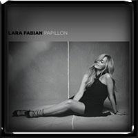 Lara Fabian - Papillon 2019