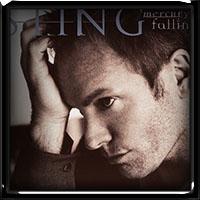Sting - Mercury Falling 2019