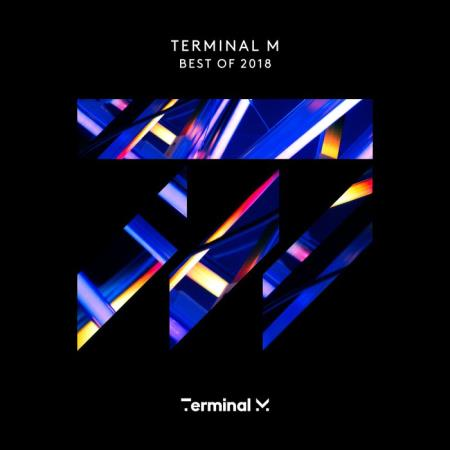 Terminal M: Best of 2018 (2019) FLAC