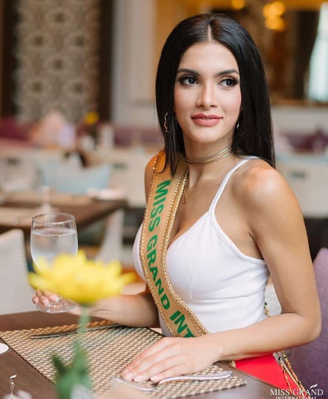 candidatas a miss grand brasil 2019. final: 28 feb. - Página 2 Rurnch2m