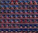 Lindsey Cruz - Toy Story A XXX Parody (UltraHD/2K)