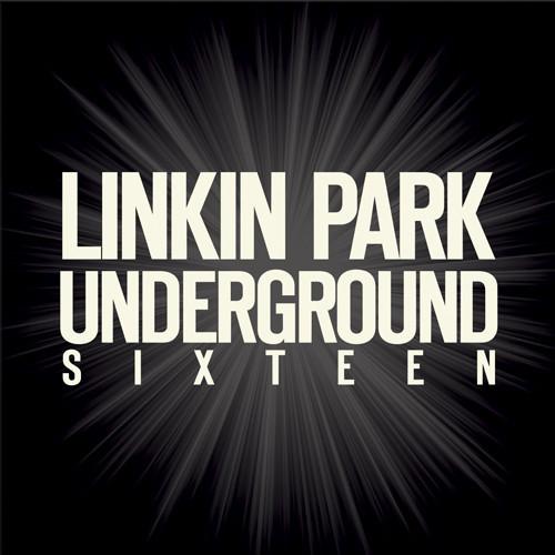 Linkin Park – Underground XVI
