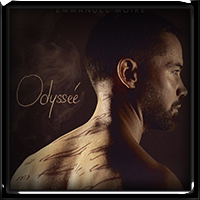 Emmanuel Moire - Odyssée 2019