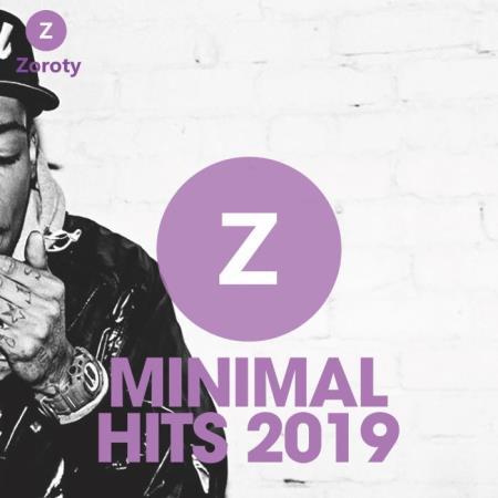 Minimal Hits 2019 (2019)