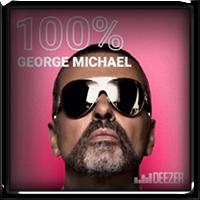 George Michael - 100% George Michael 2019