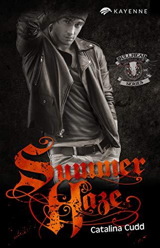 Summer Haze (Bullhead MC-Series 7) Lwabr5zb