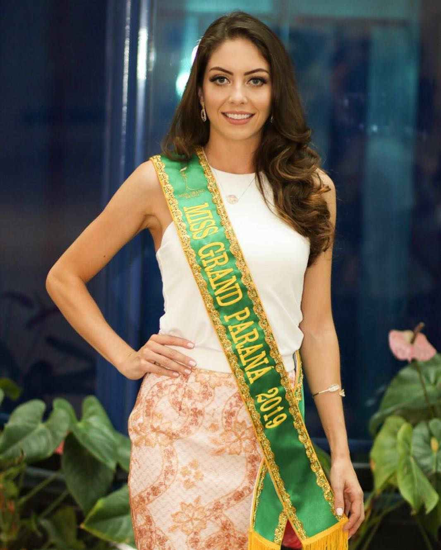 candidatas a miss grand brasil 2019. final: 28 feb. - Página 4 32ct78yg