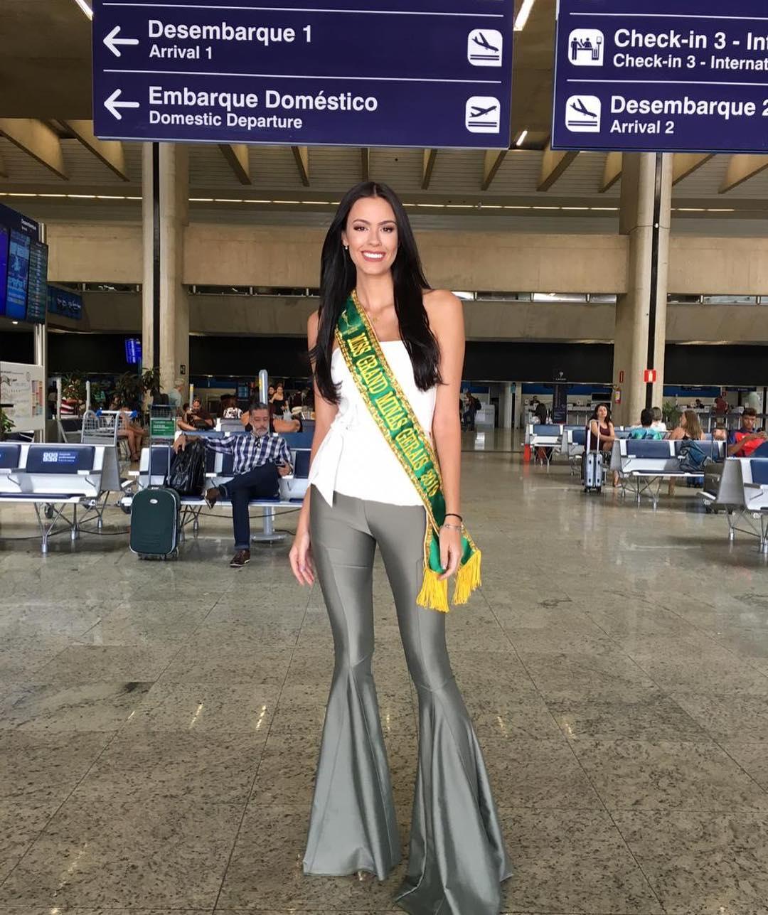 candidatas a miss grand brasil 2019. final: 28 feb. - Página 3 Gicefgct
