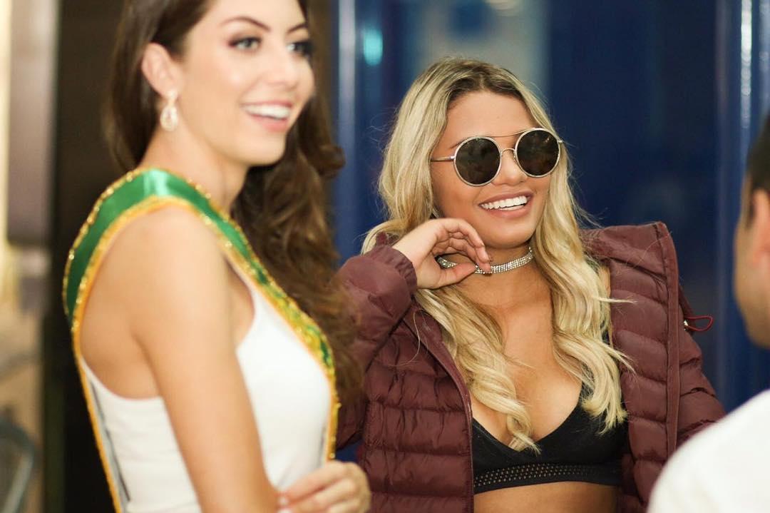 candidatas a miss grand brasil 2019. final: 28 feb. - Página 4 Nhx42hfc