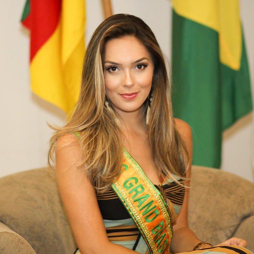 candidatas a miss grand brasil 2019. final: 28 feb. - Página 5 3zmimh2l