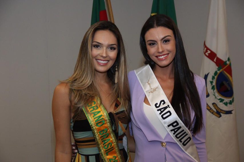 candidatas a miss grand brasil 2019. final: 28 feb. - Página 6 8lp4er6r