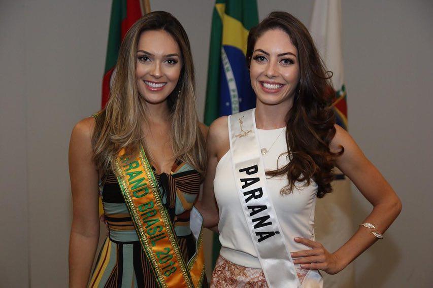 candidatas a miss grand brasil 2019. final: 28 feb. - Página 6 A2ftap9h