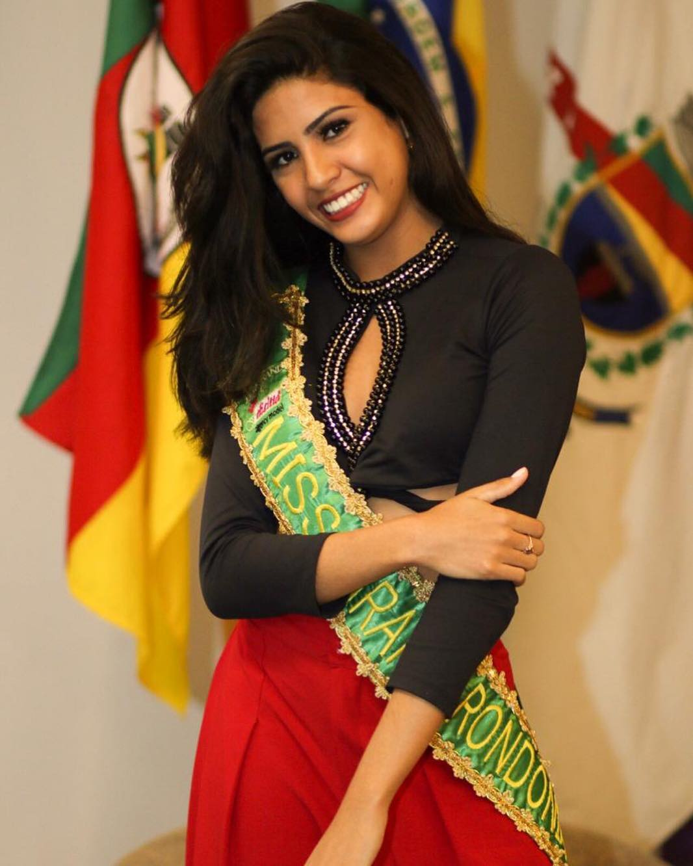 candidatas a miss grand brasil 2019. final: 28 feb. - Página 5 A5r8279q