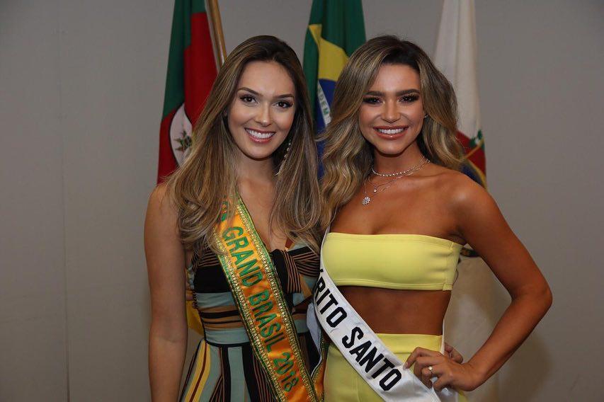 candidatas a miss grand brasil 2019. final: 28 feb. - Página 5 Gyfkgub4
