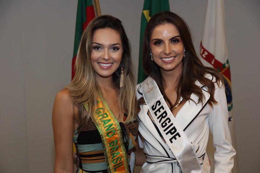 candidatas a miss grand brasil 2019. final: 28 feb. - Página 6 Hf8c78th