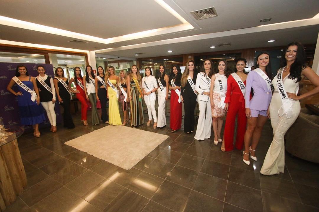 candidatas a miss grand brasil 2019. final: 28 feb. - Página 5 Plg6ntcr