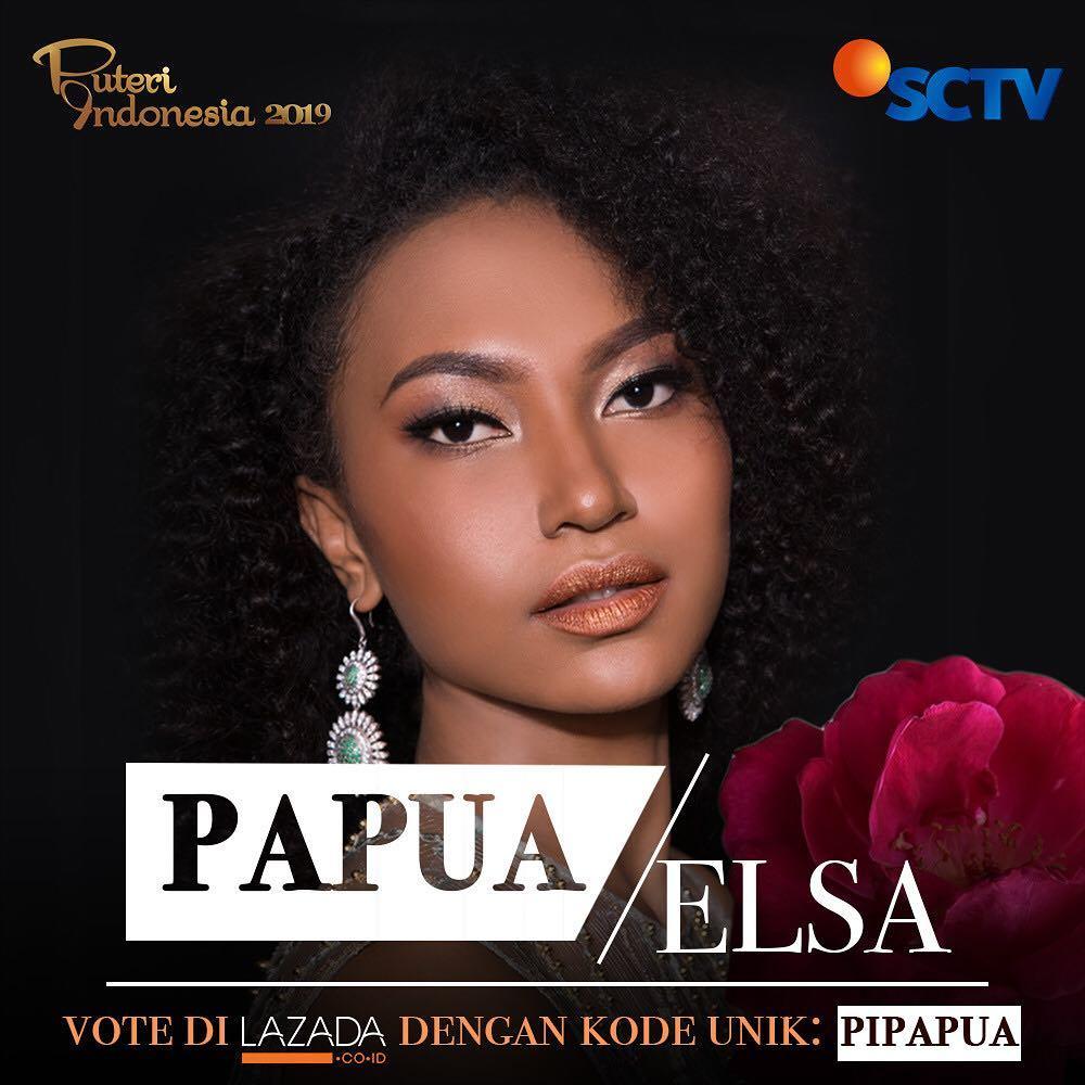 candidatas a puteri indonesia 2019. final: 8 marso. - Página 3 4sjf8bee