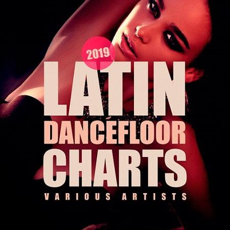 Latin Dancefloor Charts (2019)