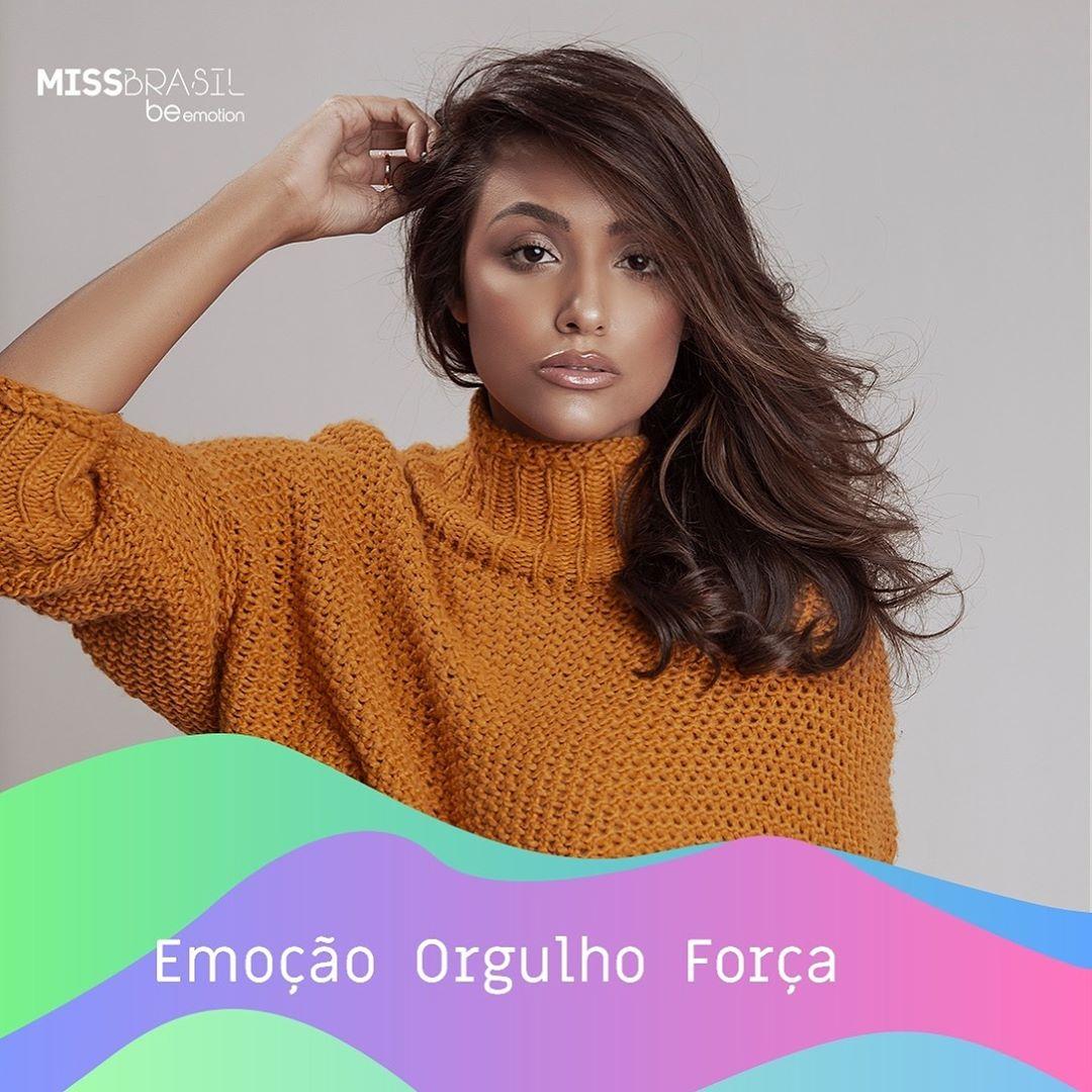 candidatas a miss brasil universo 2019. final: 09 de marso. - Página 4 Ezh7vokq