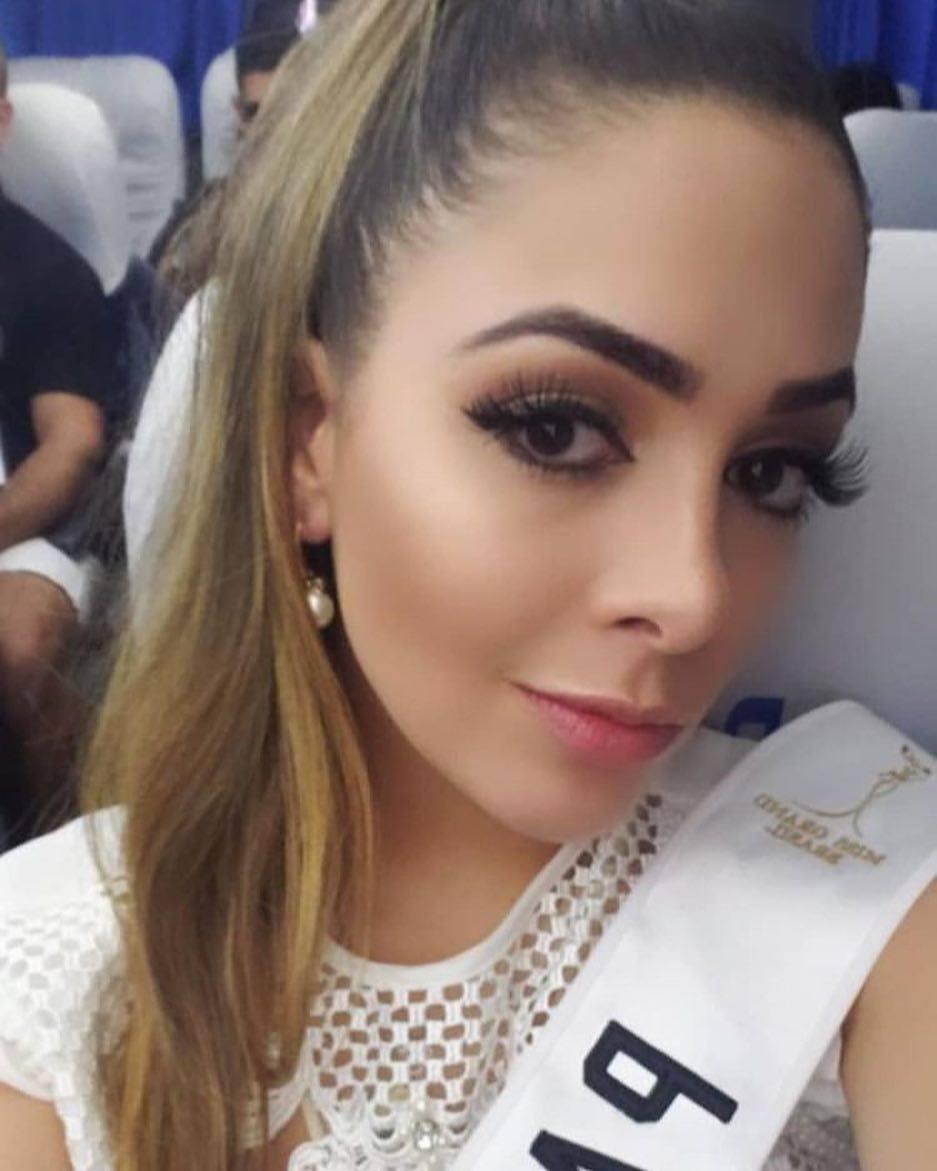 candidatas a miss grand brasil 2019. final: 28 feb. - Página 20 7kmr2khb