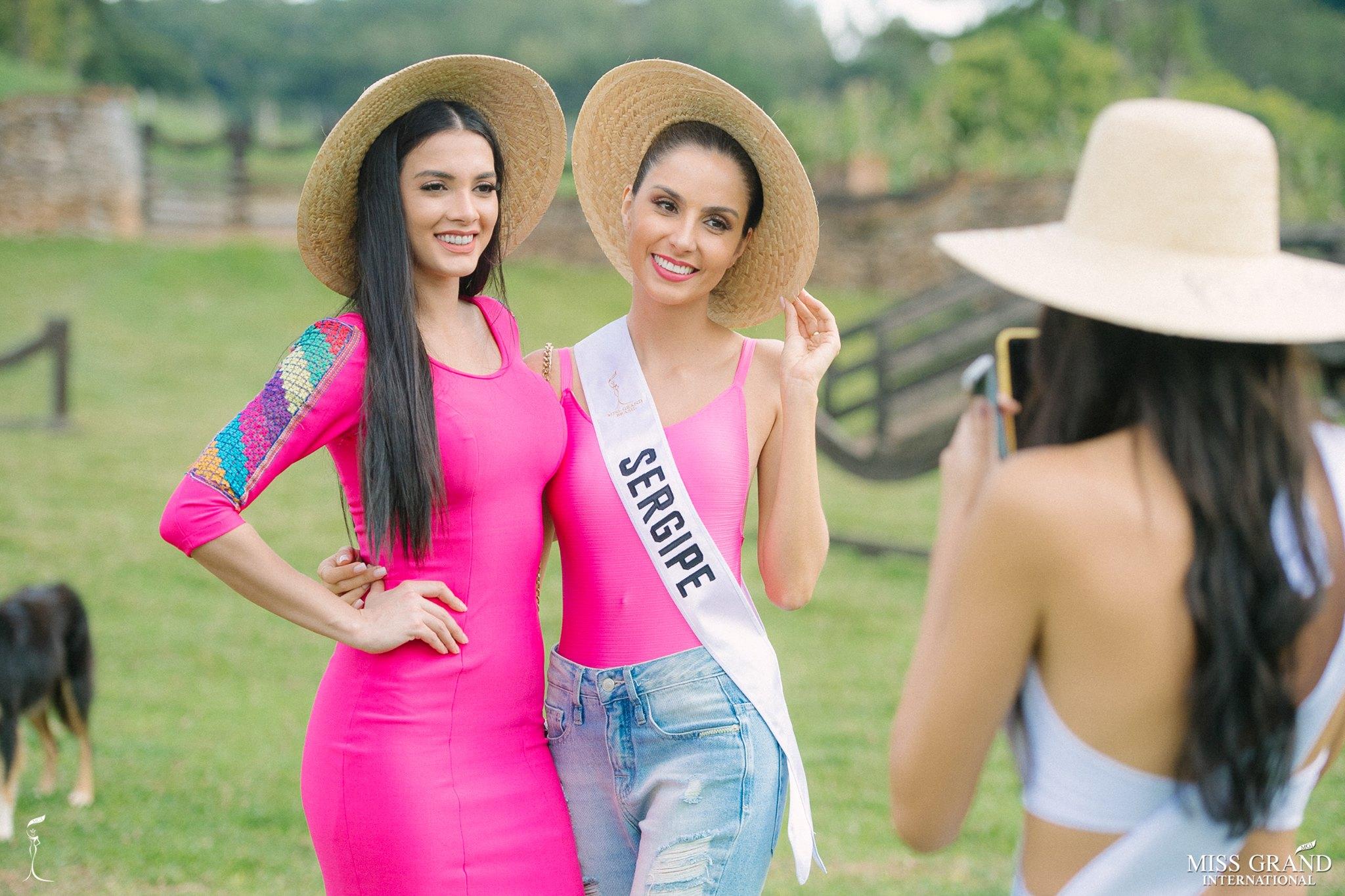 candidatas a miss grand brasil 2019. final: 28 feb. - Página 19 X6whjqar