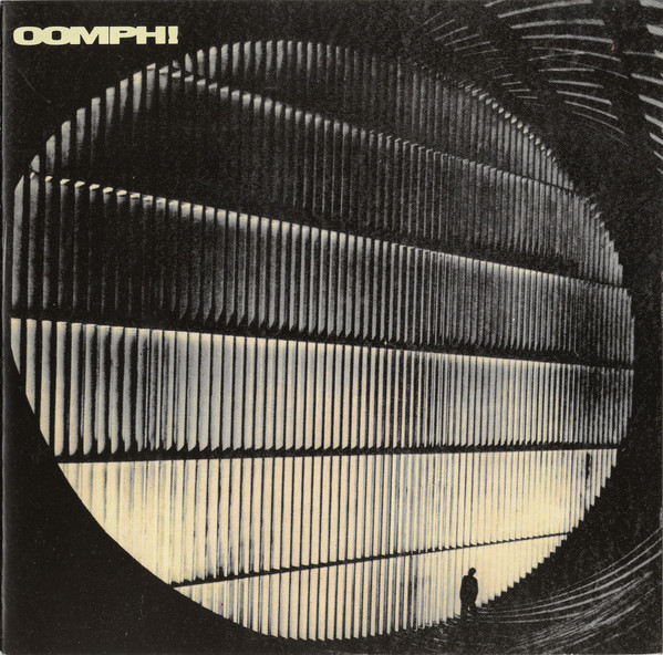 Oomph - Oomph