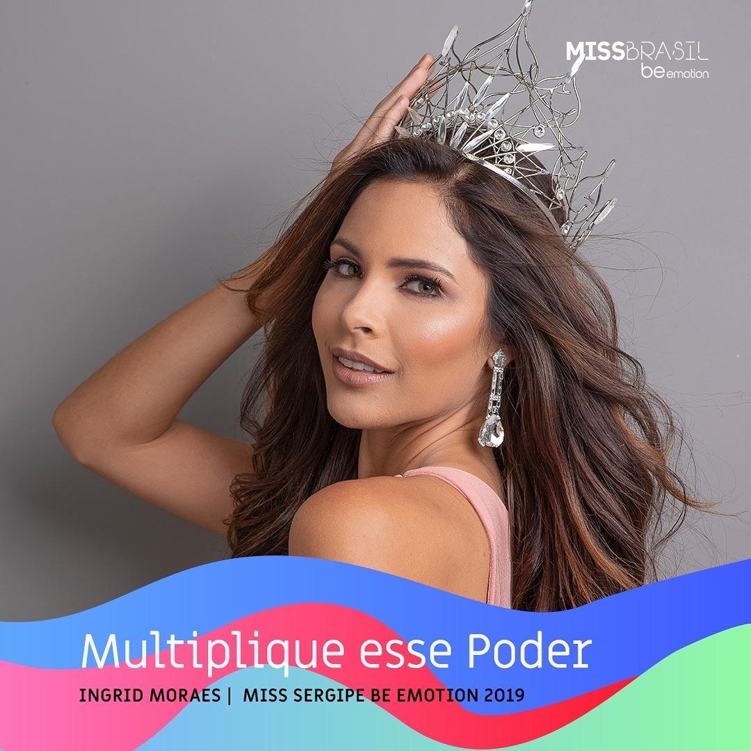 candidatas a miss brasil universo 2019. final: 09 de marso. - Página 5 7fjqvrbf