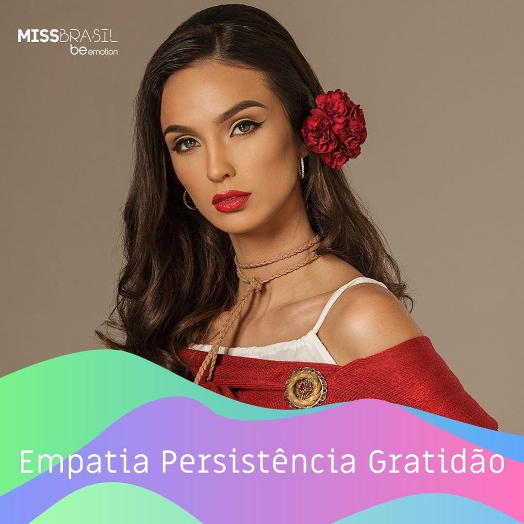 candidatas a miss brasil universo 2019. final: 09 de marso. - Página 6 9dk3bobu
