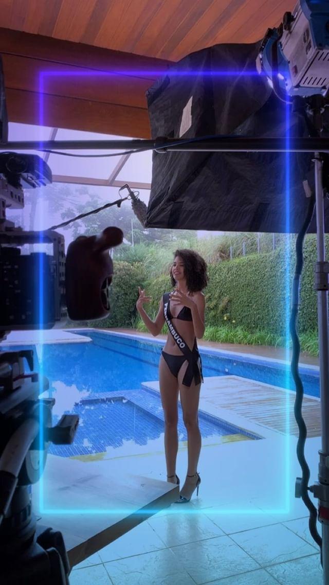 candidatas a miss brasil universo 2019 de bikini.  - Página 2 D2med7yu