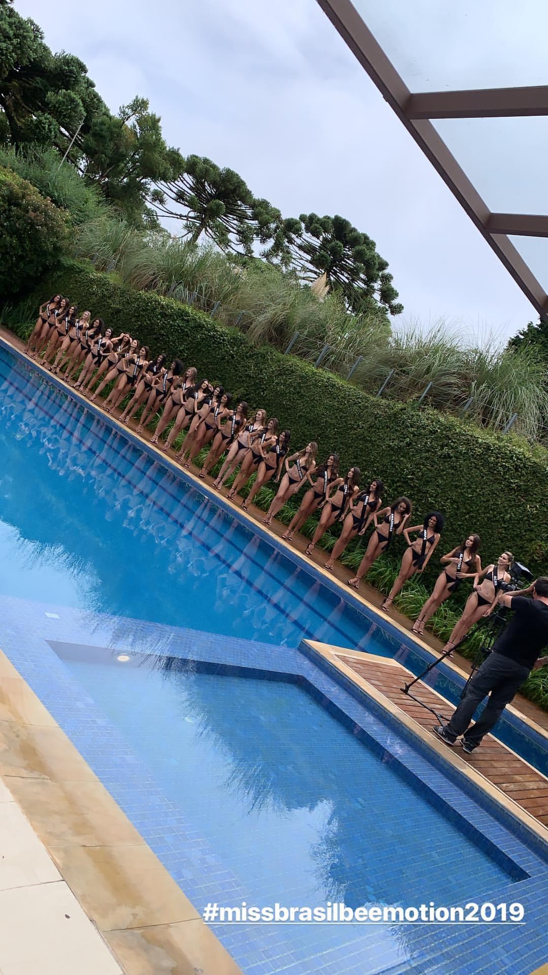 candidatas a miss brasil universo 2019 de bikini.  - Página 3 O6wjdthh