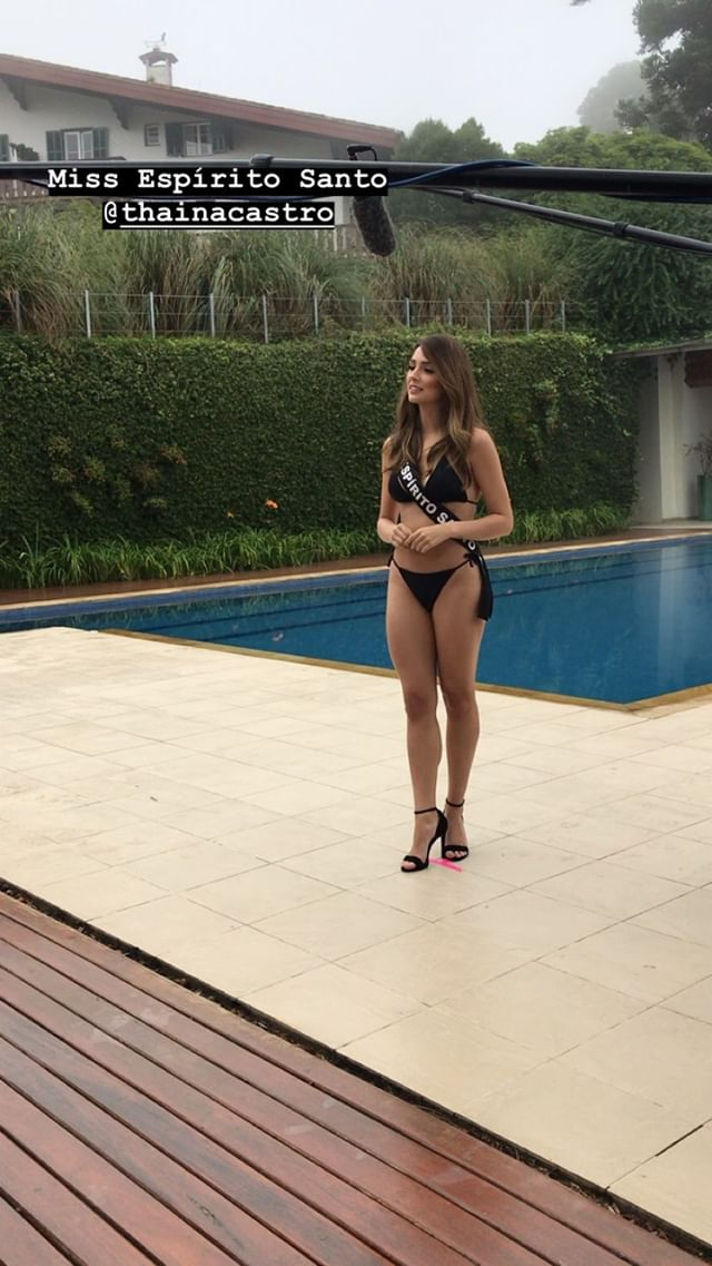 candidatas a miss brasil universo 2019 de bikini.  - Página 2 Pcggldw9