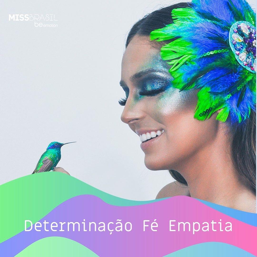 candidatas a miss brasil universo 2019. final: 09 de marso. - Página 5 Q7k57q4x