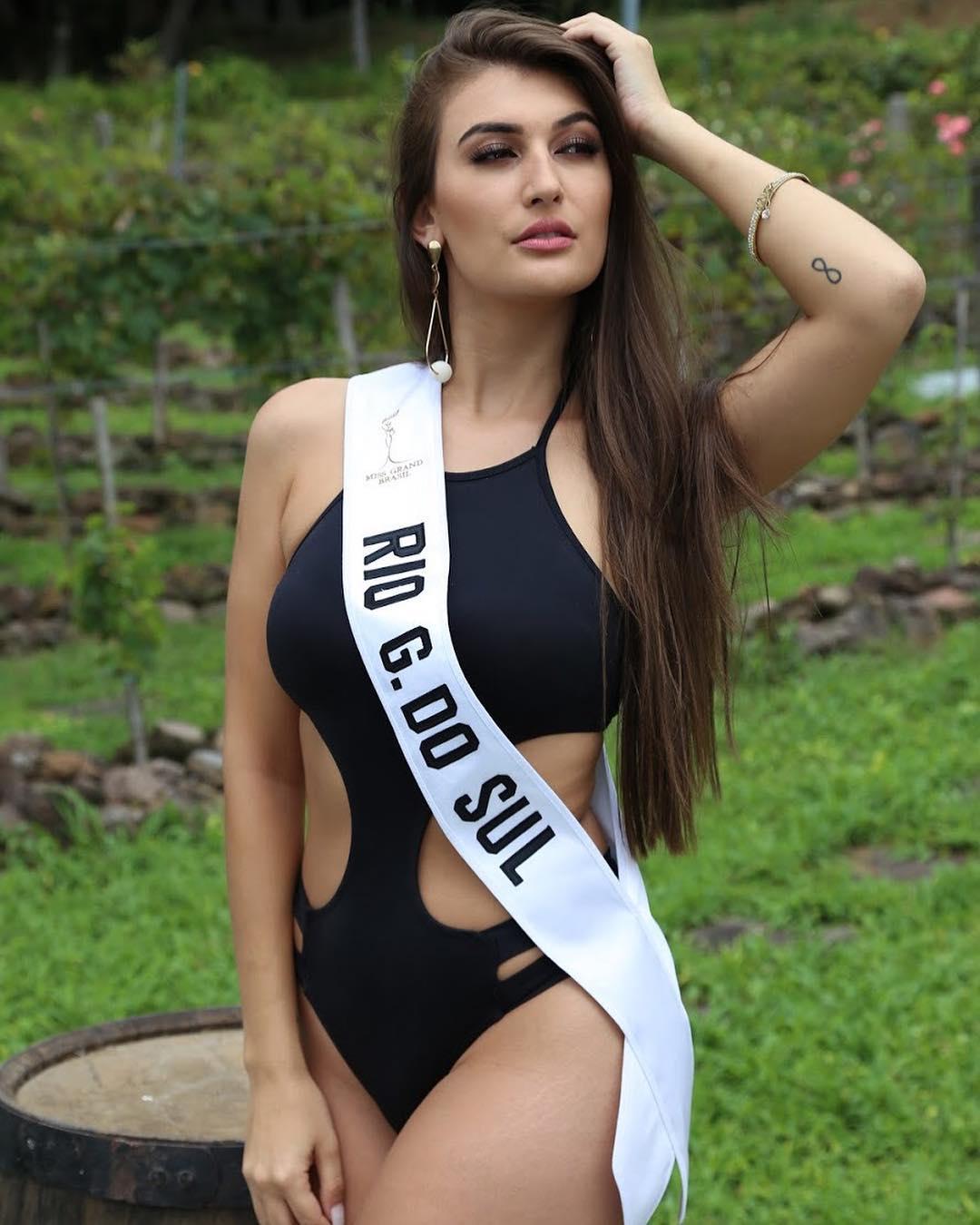sao paulo vence miss grand brasil 2019. - Página 2 Trzmpy26