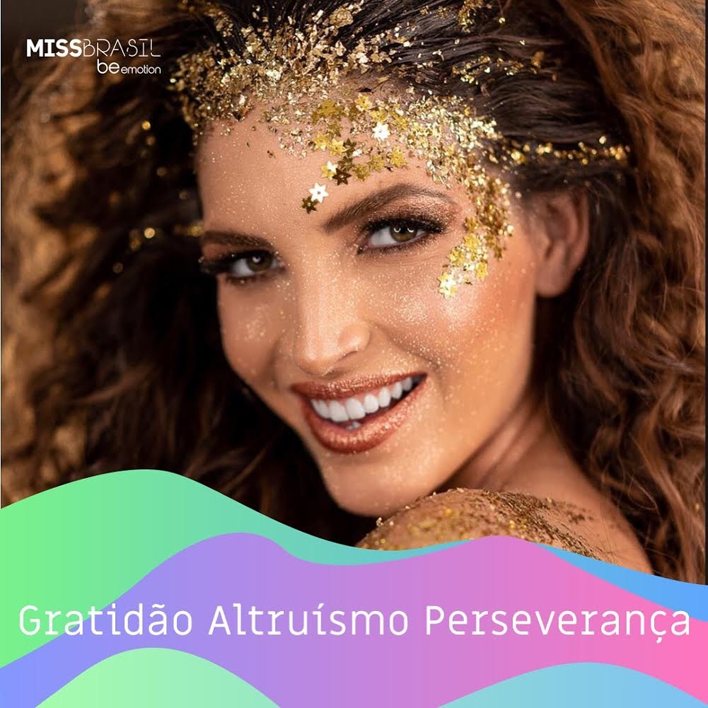 candidatas a miss brasil universo 2019. final: 09 de marso. - Página 6 Zl3dxrnf