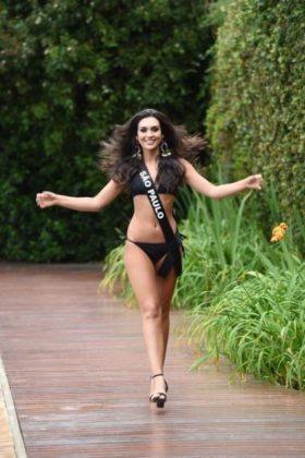candidatas a miss brasil universo 2019 de bikini.  - Página 6 7z8rvuw2