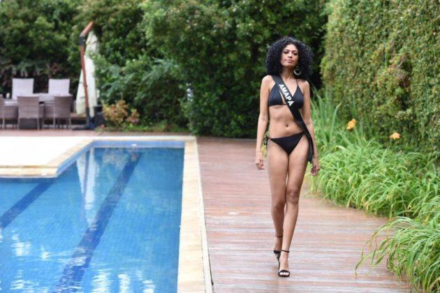 candidatas a miss brasil universo 2019 de bikini.  - Página 6 Eos2opkc