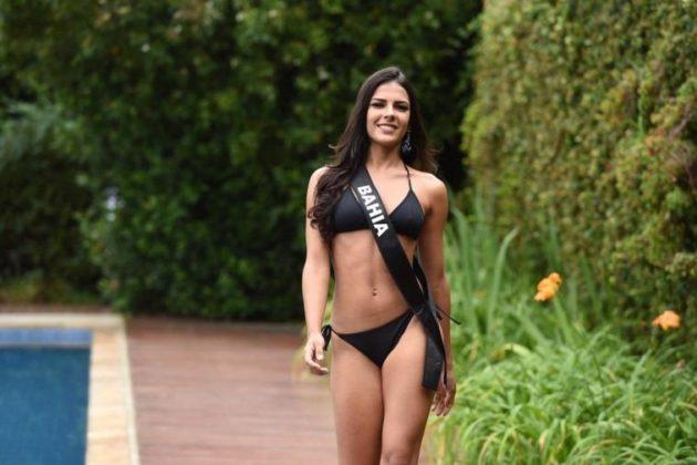 candidatas a miss brasil universo 2019 de bikini.  - Página 6 Kw9y5c6g