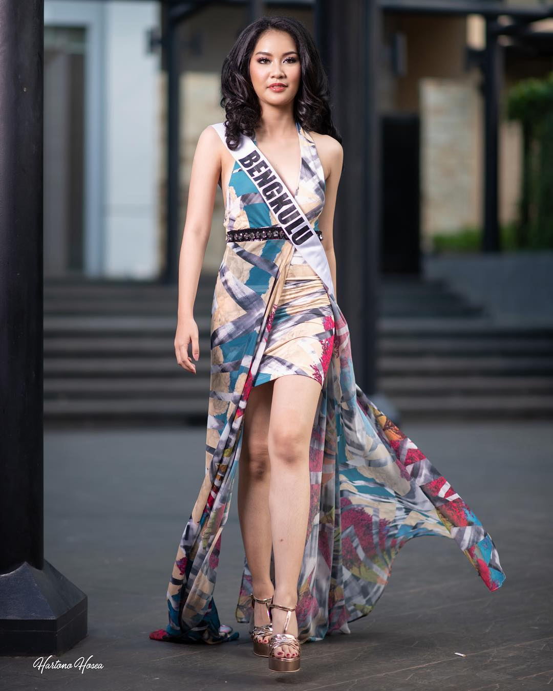 candidatas a puteri indonesia 2019. final: 8 marso. - Página 10 A28ymeuq