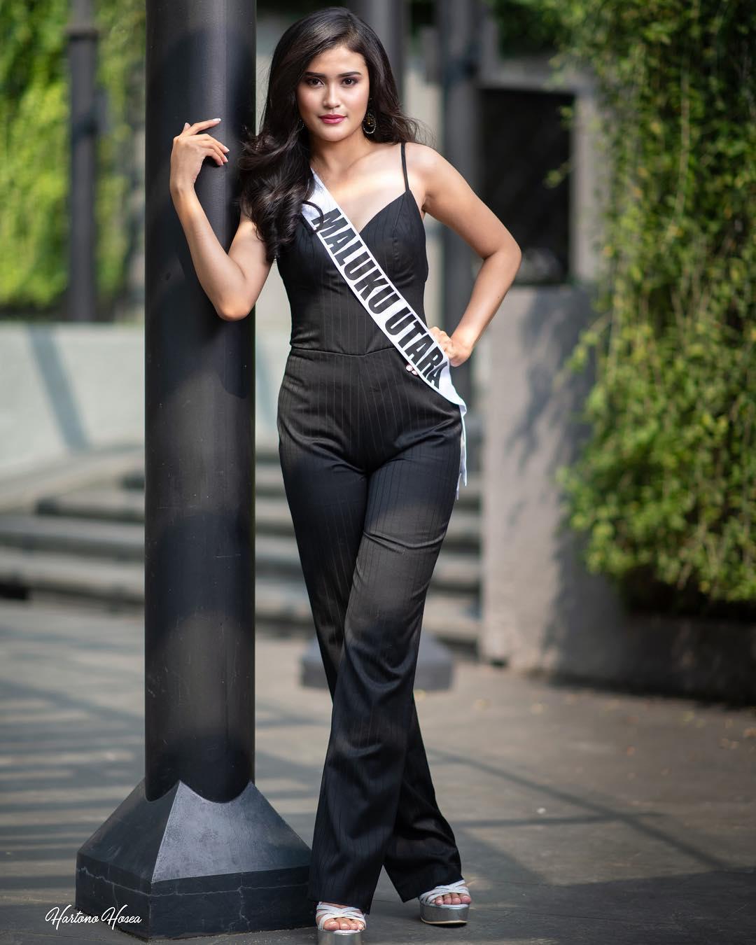 candidatas a puteri indonesia 2019. final: 8 marso. - Página 8 Cmc7coka