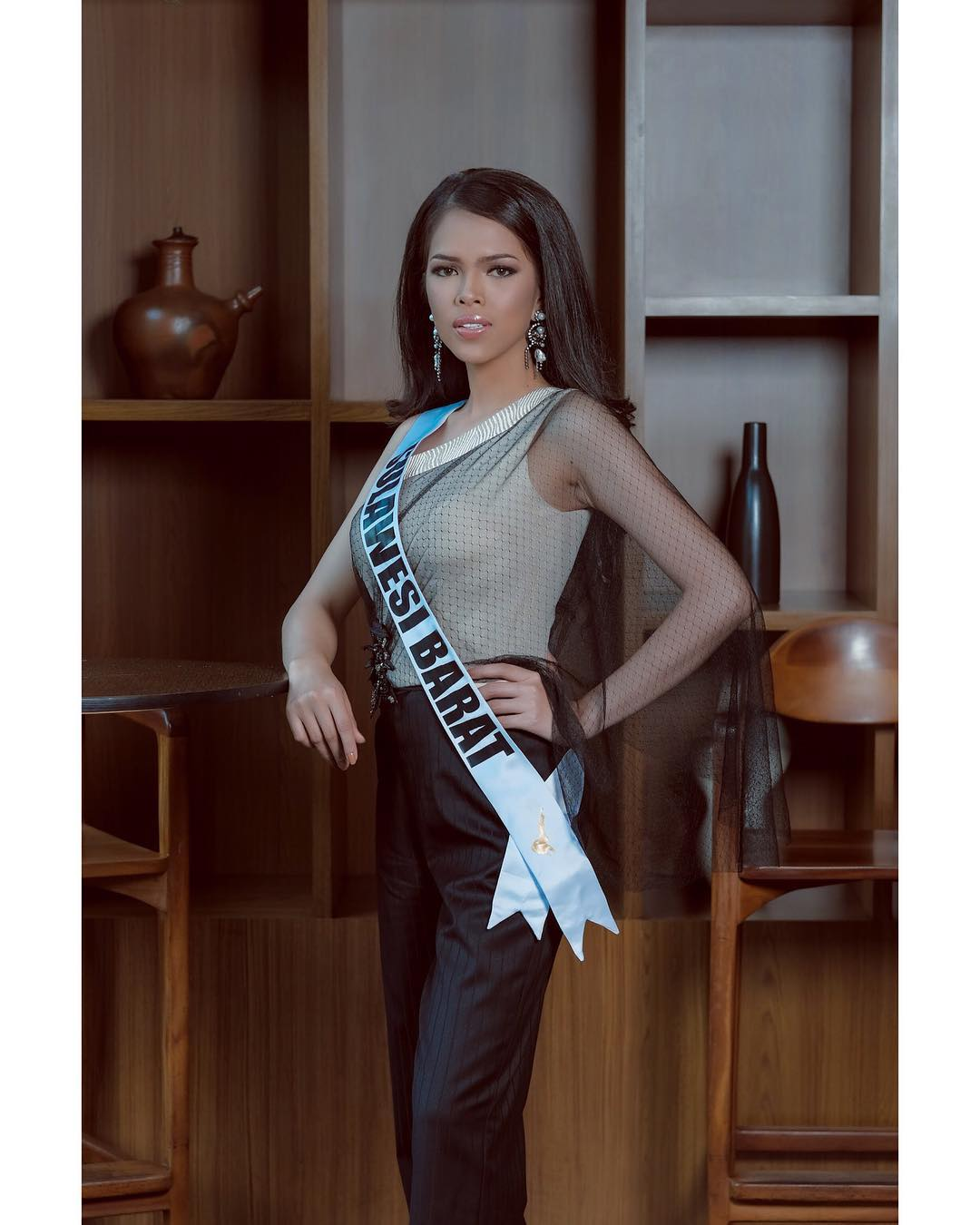 candidatas a puteri indonesia 2019. final: 8 marso. - Página 9 E69f7ywr