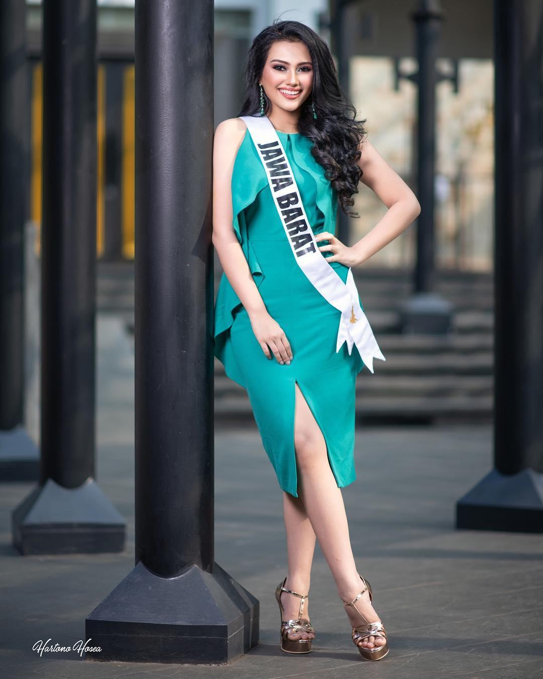 candidatas a puteri indonesia 2019. final: 8 marso. - Página 10 Eqy4mczo