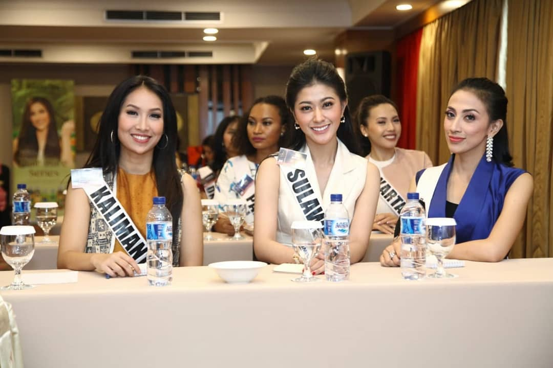 candidatas a puteri indonesia 2019. final: 8 marso. - Página 8 Gbkrhetu